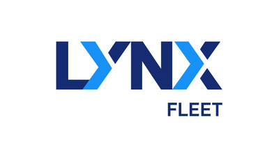 The Lynx Fleet solution applies advanced IoT, machine learning and analytics technology to connect the cold chain in the cloud, automate key processes and deliver real-time visibility and insights throughout the cargo's journey.