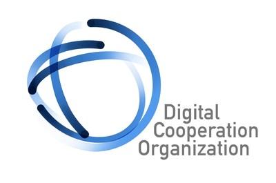 DCO_Logo