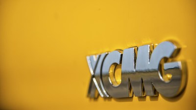 XCMG Releasing First Quarter 2021 Earnings Report, Hits Record Single Quarter Highs with 80.40% YoY Increased on Operating Revenue.