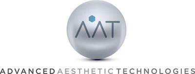 Advanced Aesthetic Technologies, Inc.