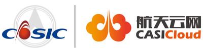 CASICloud logo