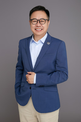 With a wealth of experience in the automotive industry, Michael Li will also serve as Chairman of Sales and Service, overseeing all HiPhi sales, after-sales, customer development, daily operations, brand PR, and product communications. Moving forward, Michael will be dedicated to improving the overall quality of customer service provided by the company, ensuring a positive experience throughout the entire customer lifecycle.