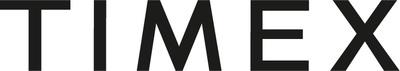 Timex_Logo