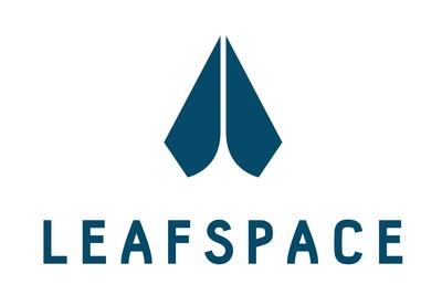 Leaf Space (PRNewsfoto/Leaf Space)