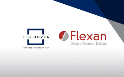 Flexan will be acquired by ILC Dover, a New Mountain Capital portfolio company. The transaction is expected to close by August 2021 subject to customary closing conditions and regulatory approvals.