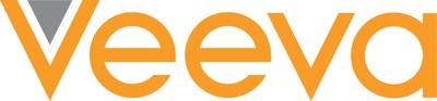 Veeva_Systems_Logo